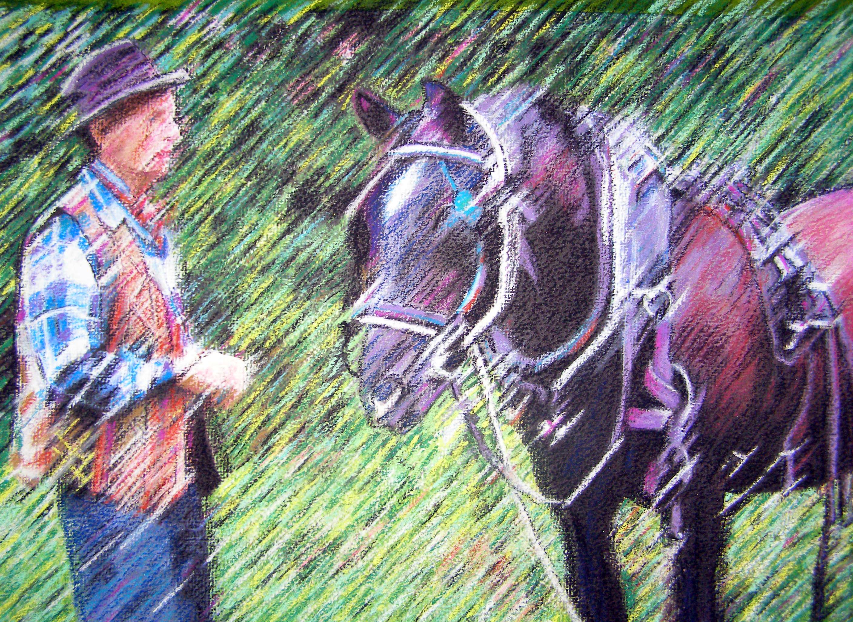 hunlock creek personals Favorite this post may 3 vermeer 504 series l $11500 (hunlock creek) pic map hide this posting restore restore this posting $1500 favorite.